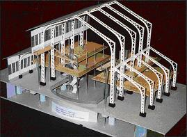 maquette-hangar2.jpg