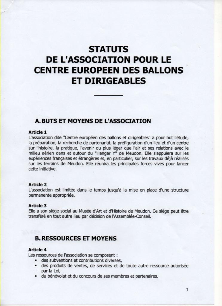 statuts-acebd-1.jpg