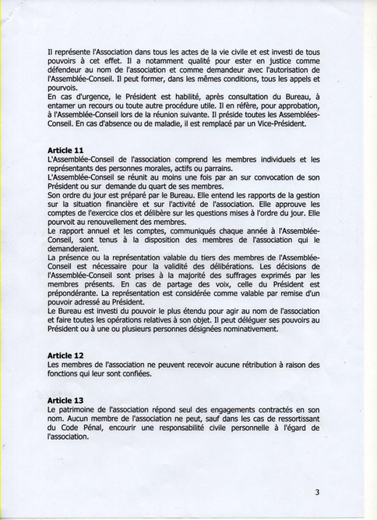 statuts-acebd-3.jpg